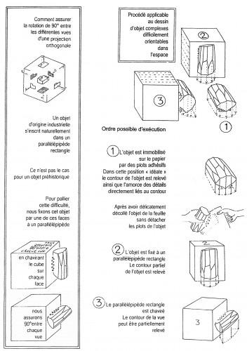fig.4_article dessin volet 1