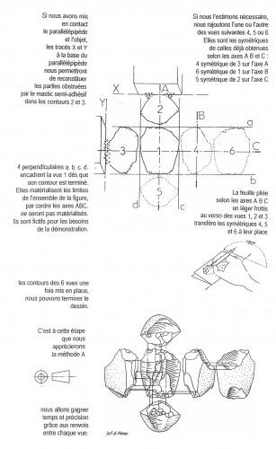 fig.5_article dessin volet 1