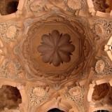 Rousset_fig4 Marrakech