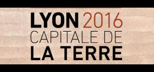 Rencontre assyriologique internationale 2016
