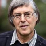 Prof. Dr. em. Peter Hersche