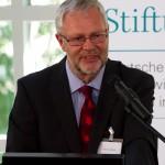 Prof. Dr. Dr. h.c. Heinz Duchhardt