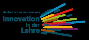 Inno-Lehre gefoerdert - Universität zu Köln