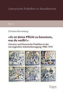 Cover-Berrenberg