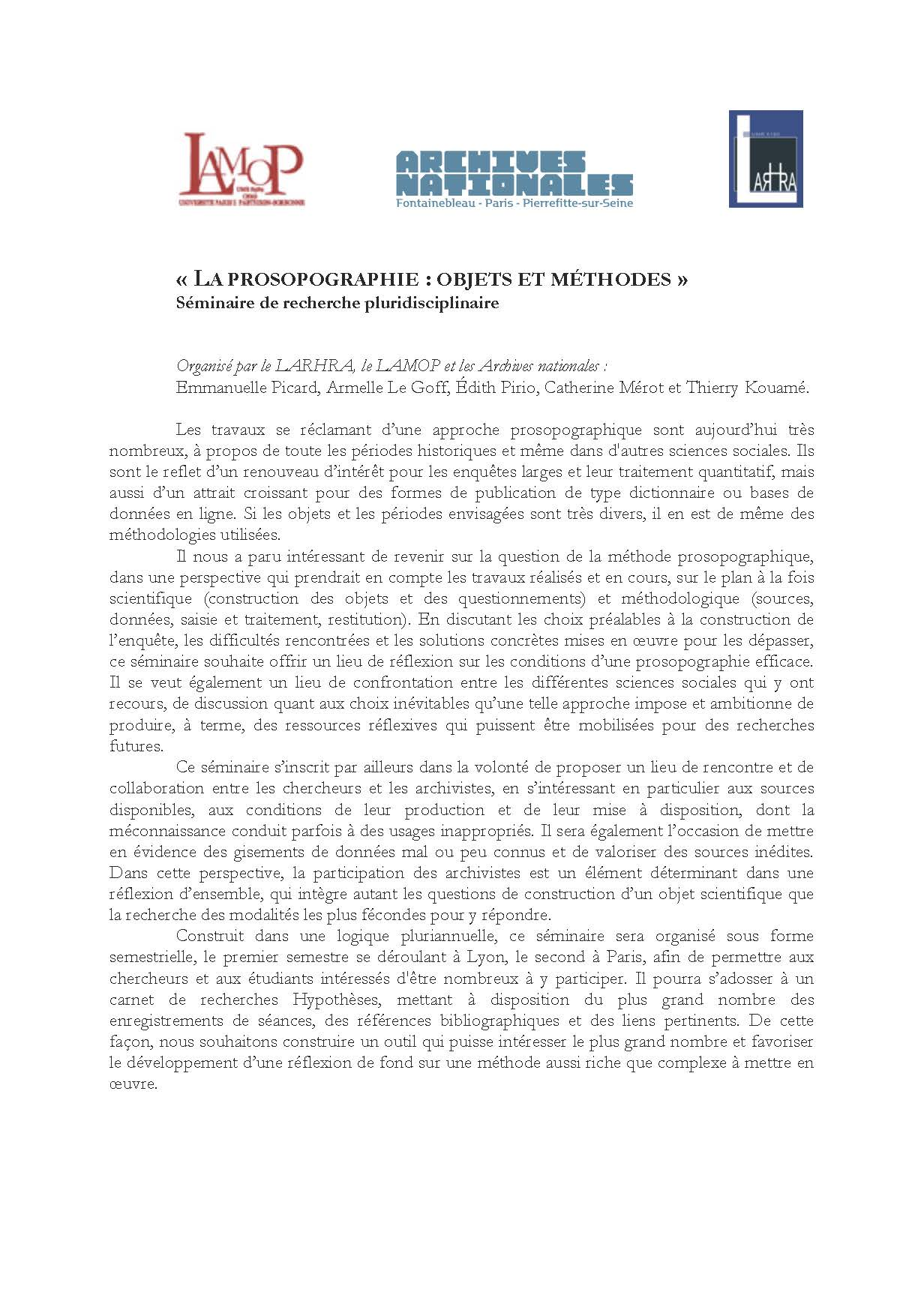 séminaire_prosopo_programme_2013-2014_Page_1