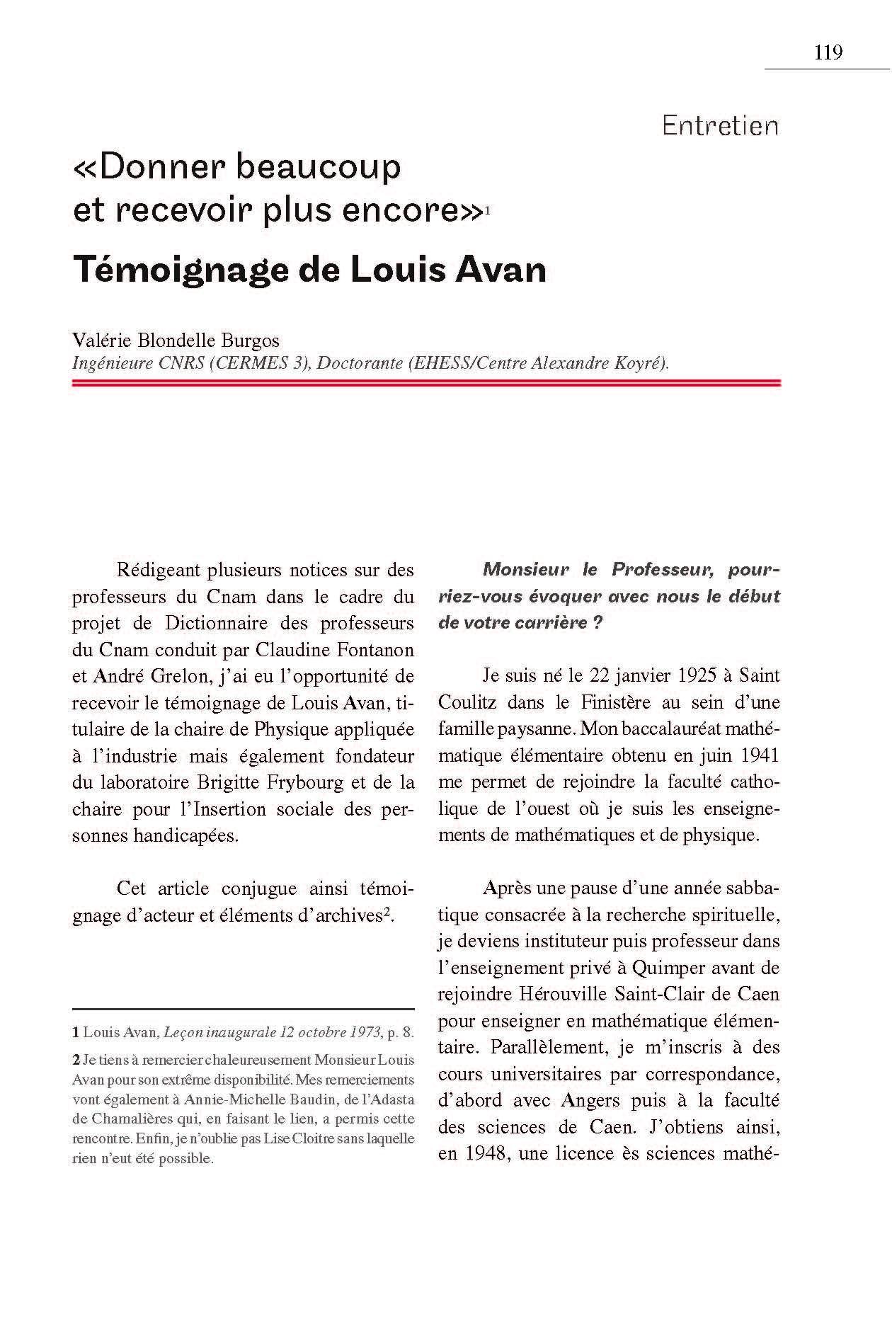Pages de Pages de chc4-2015-2