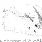 CH_Electropaysages (5)
