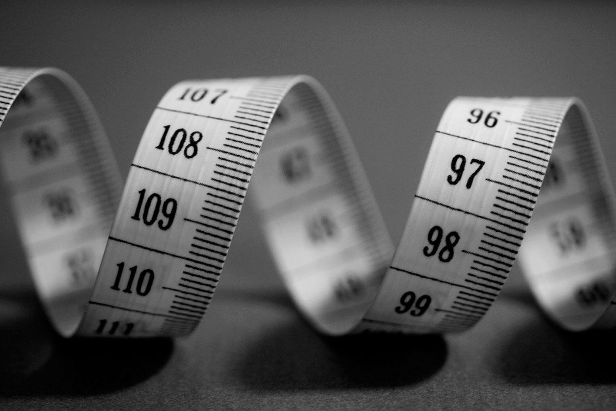 Para tre mesurer les carnets des cahiers philosophiques - Comment mesurer le ph ...