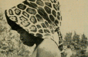 Bulletin_(1948)_(20400457256)_(crop,_jaguar_war_headdress_of_Nambikwara