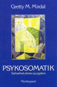 Munksgaard (ed), 1995
