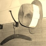 Sombrero_de_Freud