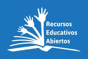 Recursos_Educacionais_Abiertos_(REA)