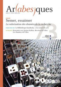 Arabesques73_vignette_page_editoriale