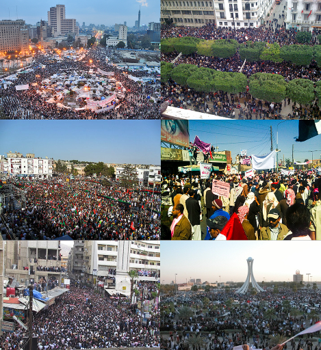Info_box_collage_for_mena_Arabic_protests