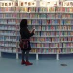 Amsterdam 216 - OBA Bibliotheek