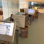 Amsterdam 221 - OBA Bibliotheek