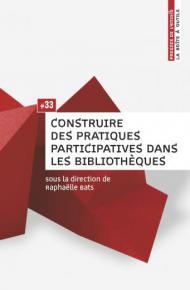 bao33_couv_catalogue