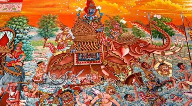 Retour d'expérience sur le désherbage du fonds d'archéologie orientale (AOR) et le catalogage d'un fonds sur le commerce de l'Asie à l'Antiquité