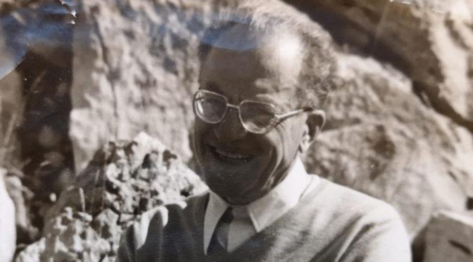 Don Diane Masson et centre d'etudes chypriotes