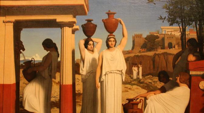 Les femmes méditerranéennes: bibliographie