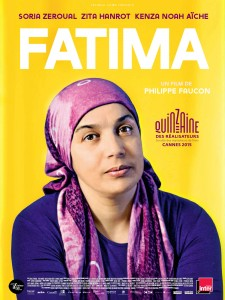 "Drame ""Fatima"" photo du site allocine.fr"