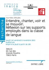 http://www.inalco.fr/evenement/entendre-chanter-voir-se-mouvoir-reflexion-supports-employes-classe-langue
