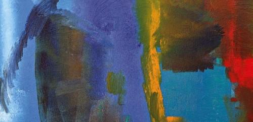 peinture_nathy