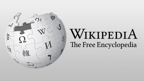 wikipedia-grand
