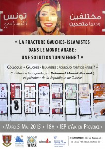 Conf Marzouki-FR