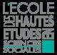 LOGO-EHESS-png