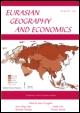 eurasian geography