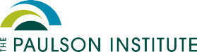 the-paulson-institute-logo