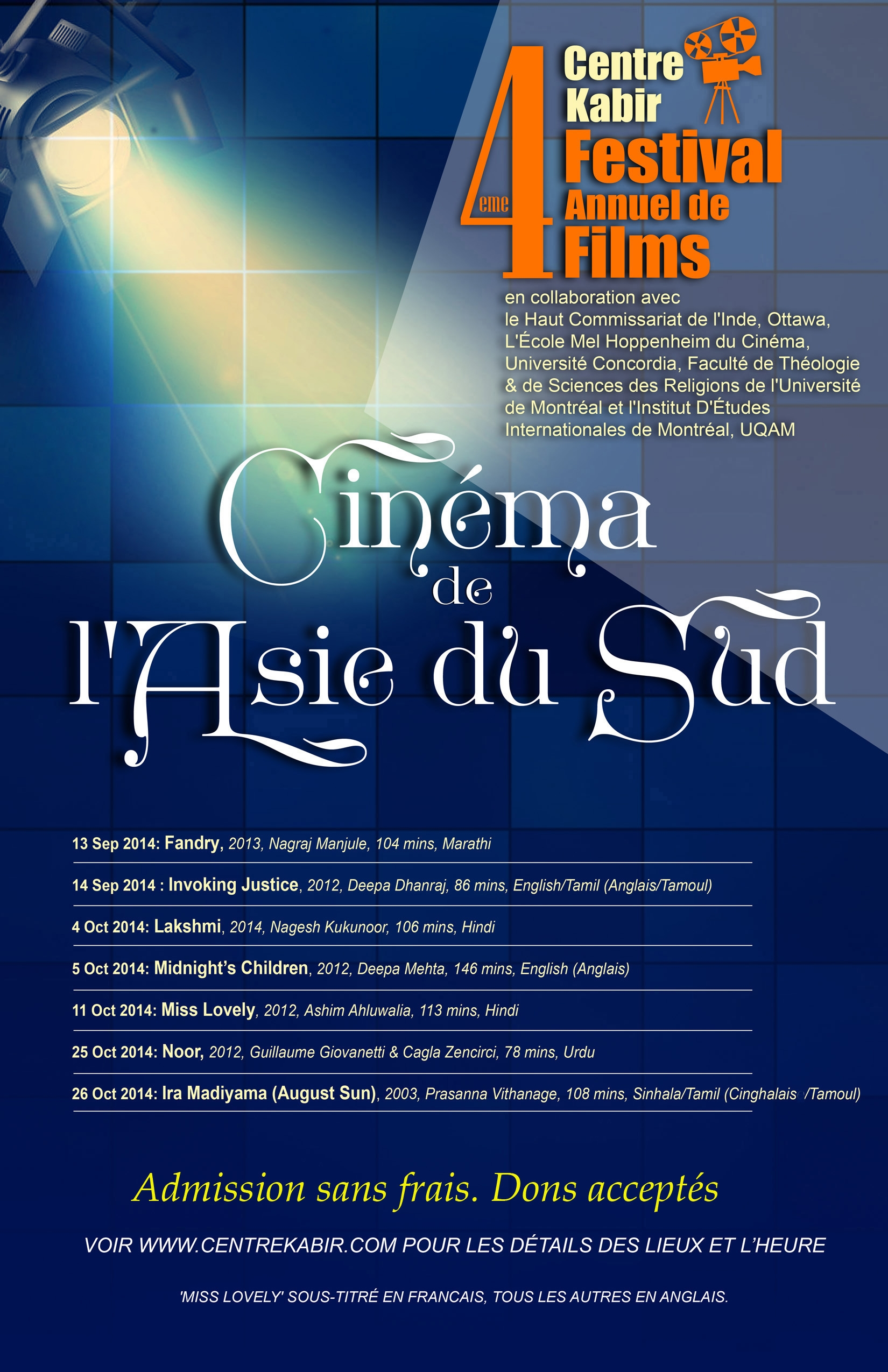 Film Fest Fr copy