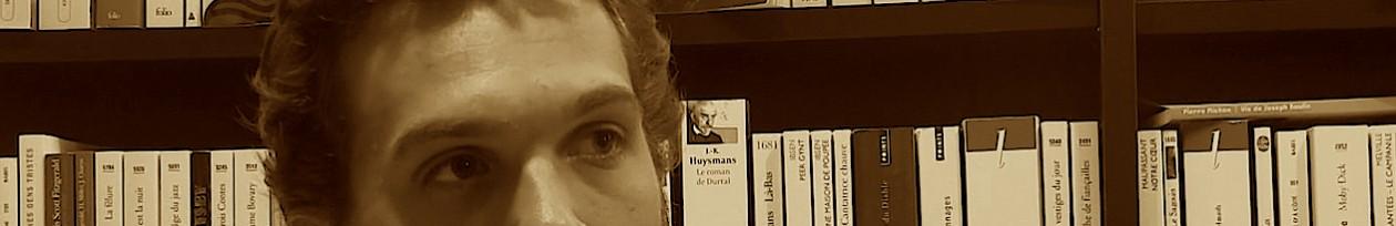 Carnet du réseau historiographie et épistémologie de l'histoire