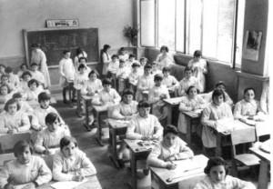 90291-escuela