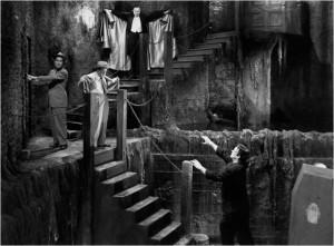 Abbot-y-Costello-contra-los-fantasmas-11