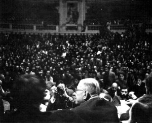 Sartre-Sorbonne 68