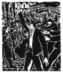 masereel_cross_air