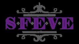 S.F.E.V.E