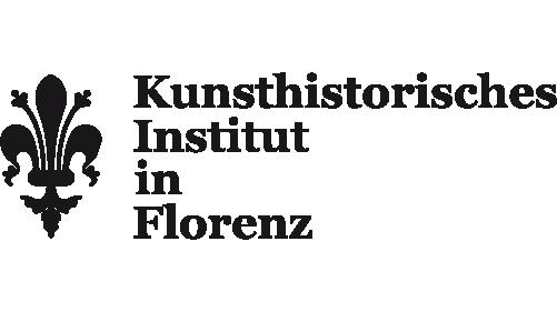 Appel à candidature : Poste de chercheur contractuel en histoire de l'art (Florence, 2016-2019)