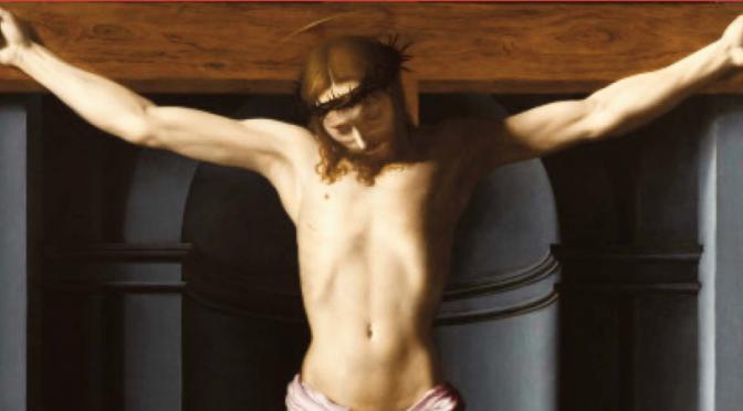 Rencontre autour de l'ouvrage: Histoires d'oeils de Philippe Costamagna, Paris, INHA, Salle Roberto Longhi, le 19 mai, 18.30