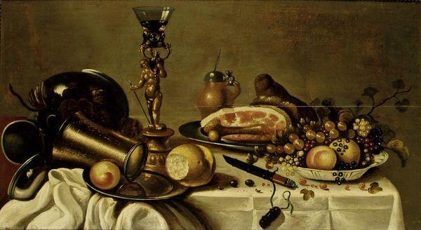 Appel à communication : « Les objets de la vie quotidienne en cuivre, bronze et laiton du Moyen Âge – Outils, ustensiles et accessoires à l'époque moderne (XIIIe – XVIIe siècle) »