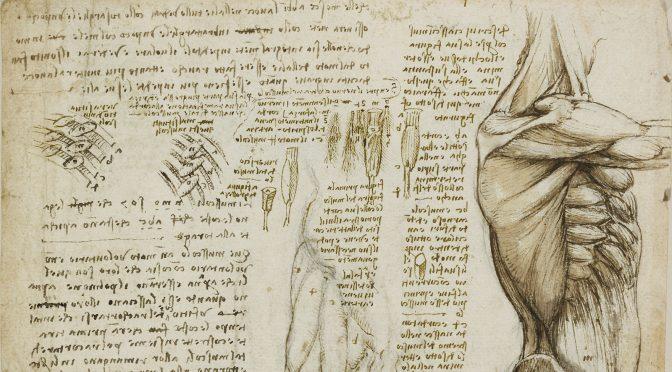 Journée d'étude : « Fecit ex natura. Le métier d'illustrateur des sciences médicales du XVIe au XXe siècle », Grand amphithéâtre, Université Paris-Descartes, Paris, le 18 novembre, 9.50-16.45
