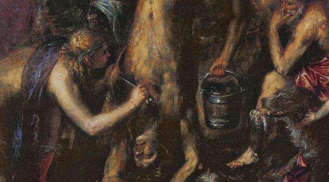 titien-le-supplice-de-marsyas-1570-1576-huile-sur-toile-212-x-207-cm-national-museum-kromeriz-2