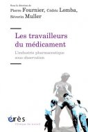 Lomba-Travailleurs-medic