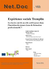 Experience-sociale-Tremplin-Les-lycees-ont-ils-un-role-actif-a-jouer-dans-l-insertion-des-jeunes-issus-de-formation-professionnelle_large