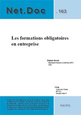 Les-formations-obligatoires-en-entreprise_large