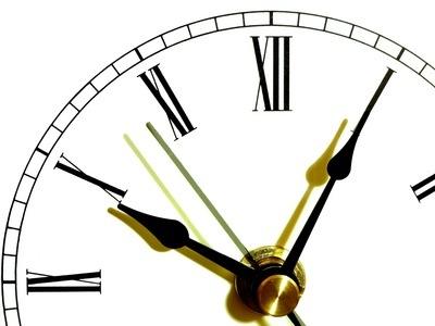 Zeit f voglioporno wild