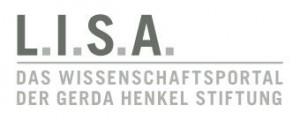 110510_Lisa_Logo_web_oRahmen_RZ_L