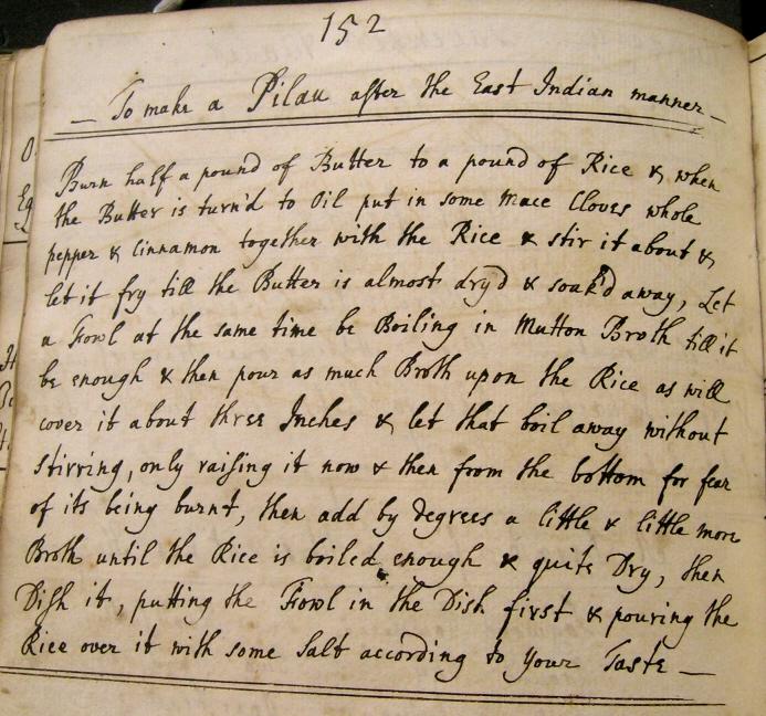 How did eighteenth century writers earn a living?